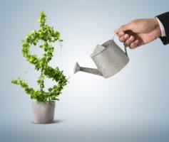 Desafio Renda Extra | Estratégias