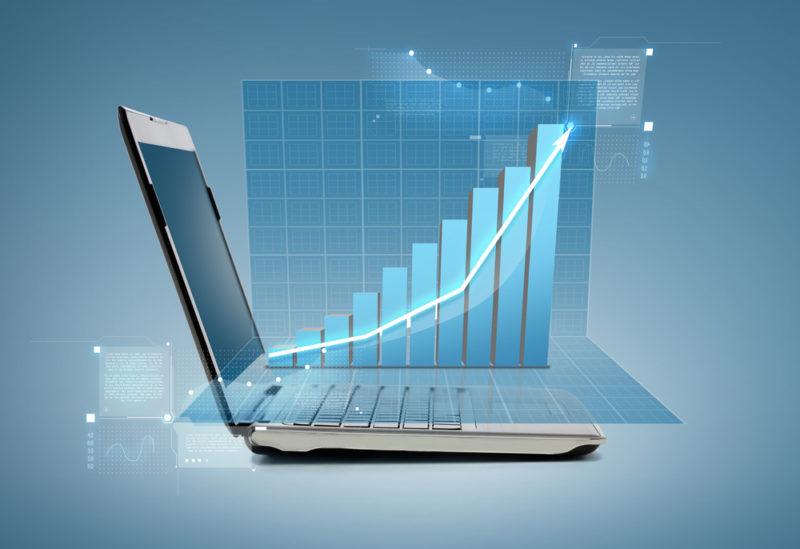 Negócios Online e Vendas na Internet