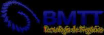 BMTT Tecnologia